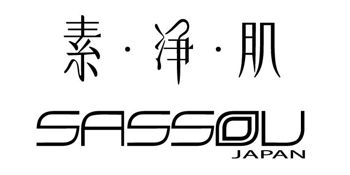 Sassou-Japan